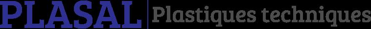 PLASAL - Matières Plastiques - Reichshoffen Alsace France